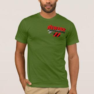 Newark Ironworkers T-Shirt
