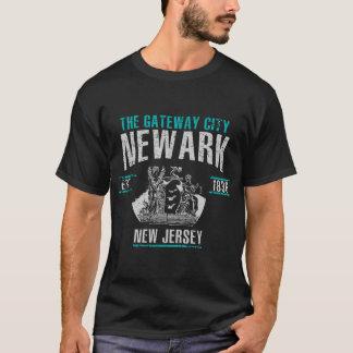 Newark T-Shirt