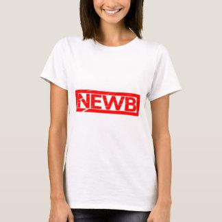 Newb Stamp T-Shirt