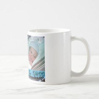 newbaby mugs