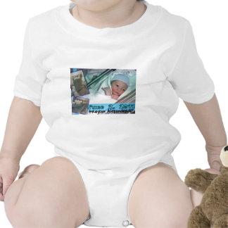 newbaby t-shirt