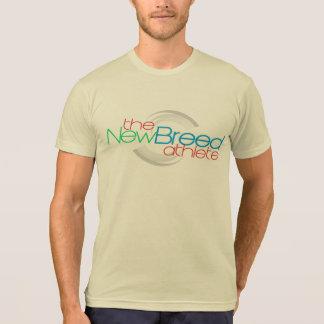 NewBreed Athlete T-Shirt