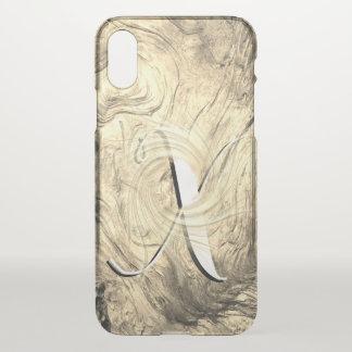 Newest phone case