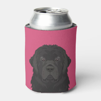 Newfoundland Can Cooler