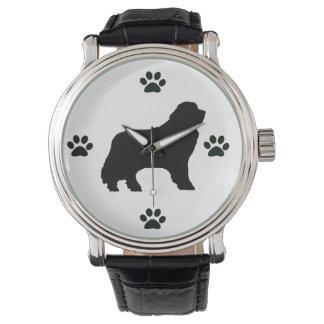 Newfoundland Dog Watch