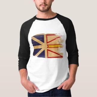Newfoundland Clothing, Newfoundland Clothes & Apparel
