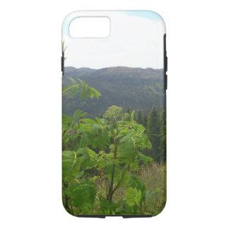 Newfoundland iPhone 7 Case