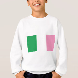 Newfoundland Tricolour Sweatshirt