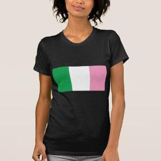 Newfoundland Tricolour T-Shirt