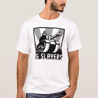 NewGrounds Slayers Shirt