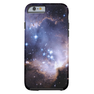 Newly Forming Stars Tough iPhone 6 Case
