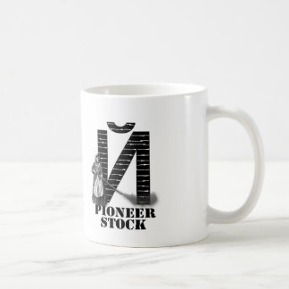 Newman Family Reunion Coffee Mug