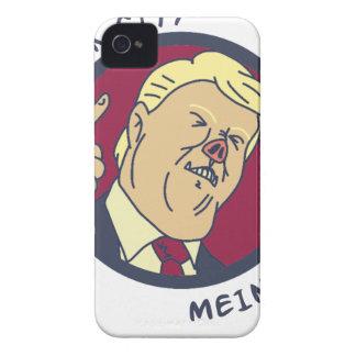 newporkcity iPhone 4 Case-Mate case