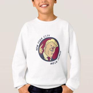 newporkcity sweatshirt