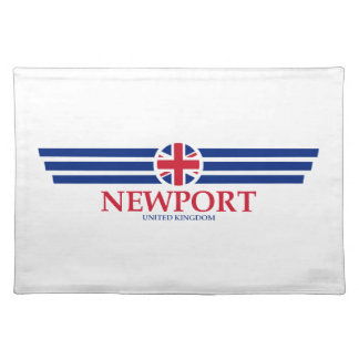 Newport Placemat