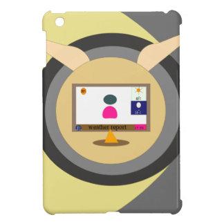 news1 iPad mini cover