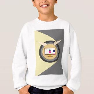 news1 sweatshirt