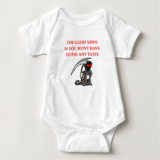 news baby bodysuit