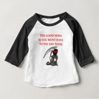 news baby T-Shirt