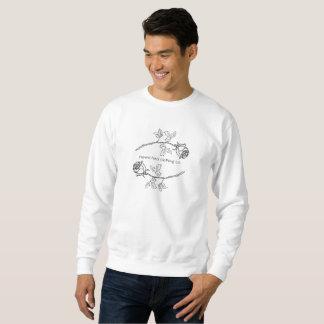 newschool clothing co. sweatshirt