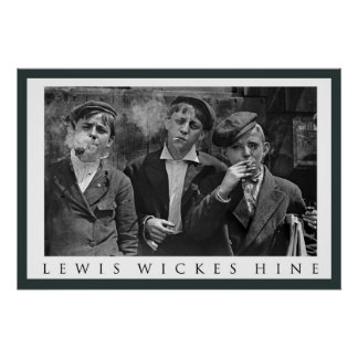 Newsies at Skeeter's Branch Poster