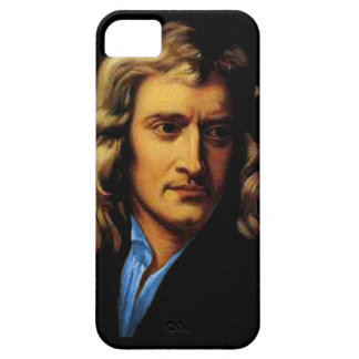 Newton Case For The iPhone 5