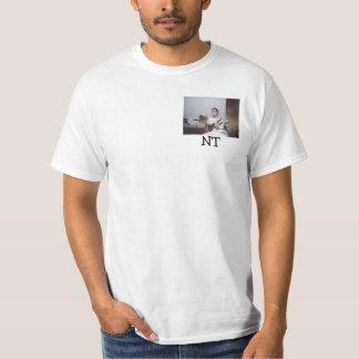 Newturd Tee... T-Shirt