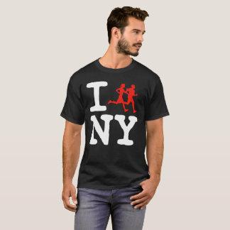 newyork, run newyork, love newyork, newyork tshirt