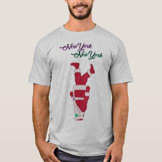 NewYork T-Shirt