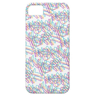NewYork, Urban, StreetArt, USA, Design, NYC, Arts, iPhone 5 Case