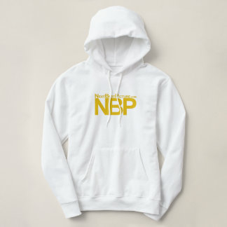 Next Best Picture - Women's Hoodie