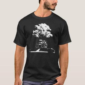 Next Door! T-Shirt