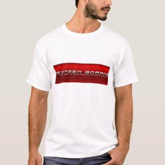 Next Gen Boards T-shirt