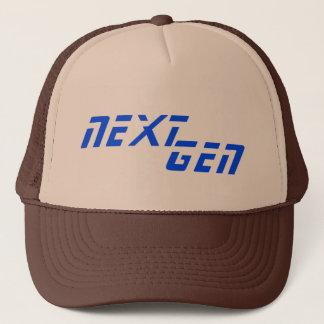 Next Gen Trucker Hat
