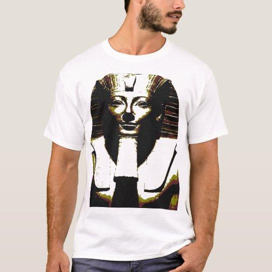 Nezder T-Shirt