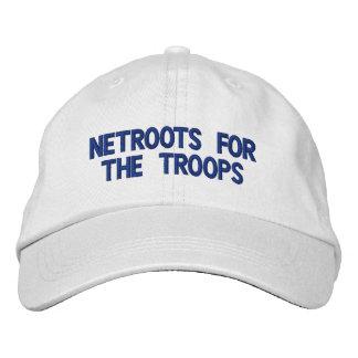NFTT Baseball Cap