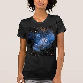 NGC 346 Infant Stars Tees
