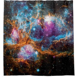 NGC 6357 Star Forming Region