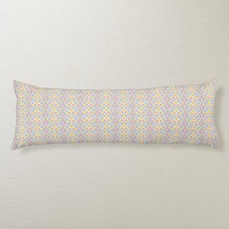 ngjjvbn480 body pillow