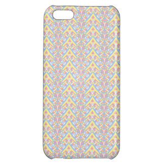 ngjjvbn480 cover for iPhone 5C