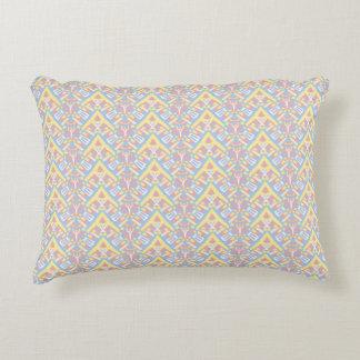 ngjjvbn480 decorative pillow