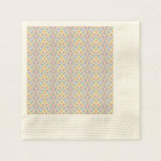 ngjjvbn480 disposable napkin