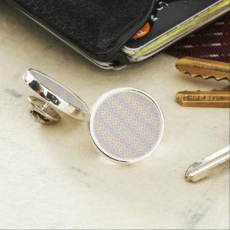 ngjjvbn480 lapel pin