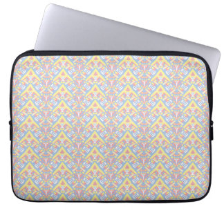 ngjjvbn480 laptop sleeve