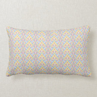 ngjjvbn480 lumbar pillow