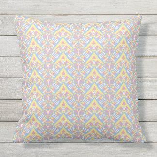 ngjjvbn480 outdoor pillow