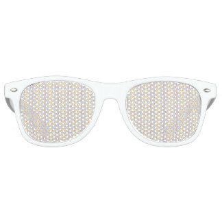 ngjjvbn480 retro sunglasses