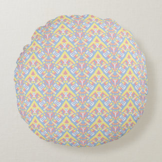 ngjjvbn480 round pillow