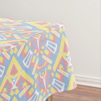 ngjjvbn480 tablecloth