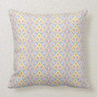 ngjjvbn480 throw pillow